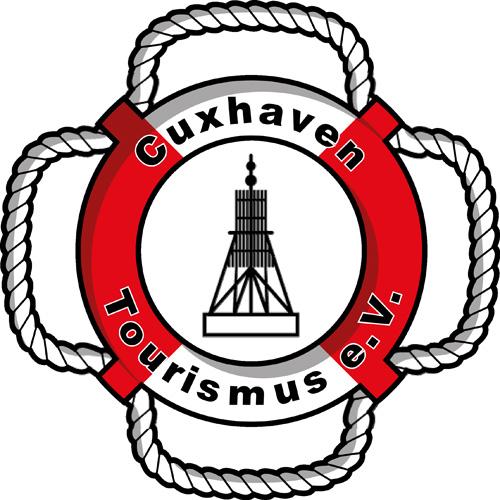 Logo - Reinzeichnung - Rettungsring - Kugelbake