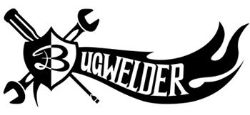 Logodesign Cuxhaven