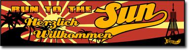 Logodesign - Werbebanner Cuxhaven
