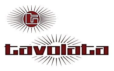 Logodesign Restaurant Cuxhaven