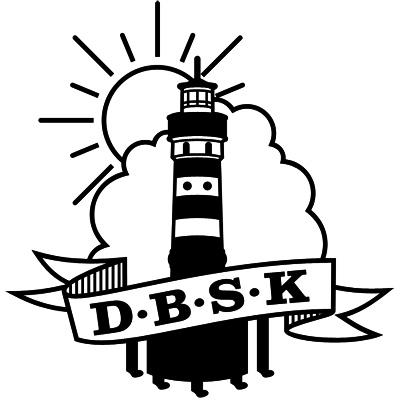 Logo Design - Leuchtturm