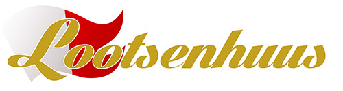 Logoentwicklung - Logo designen